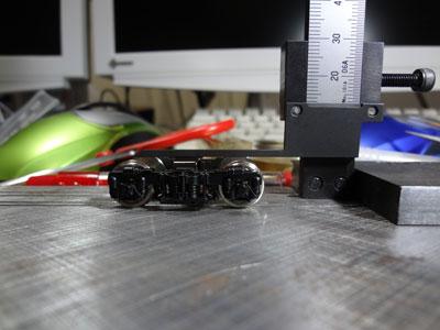 compare-ktm-nikko-02.jpg