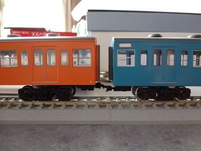 compare-ktm-tenshodo-01.jpg