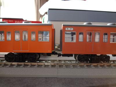 compare-ktm-tenshodo-02.jpg