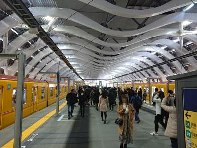 ginza-line-shibuya-st-202001-0.jpg