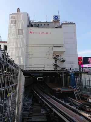 ginza-line-shibuya-st-202001-3.jpg