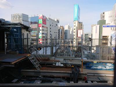 ginza-line-shibuya-st-202001-4.jpg