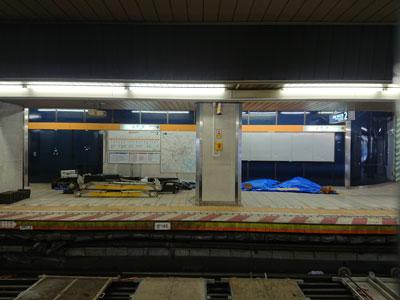 ginza-line-shibuya-st-202001-5.jpg