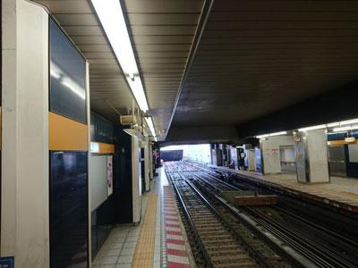 ginza-line-shibuya-st-202001-6.jpg
