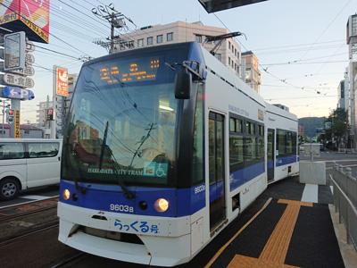 hakodate-tram-201809-0.jpg