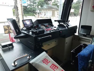 hankai-201710-2.jpg
