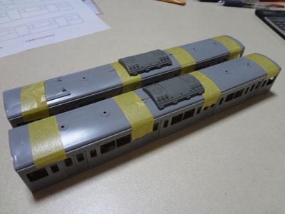 hm-101-m100-251+t101-123-1.jpg