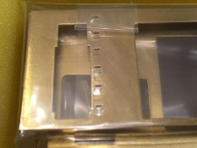 ks103-1x00-kai-3.jpg