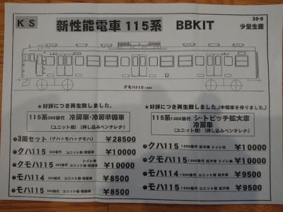ks-115-300+1000-201809.jpg