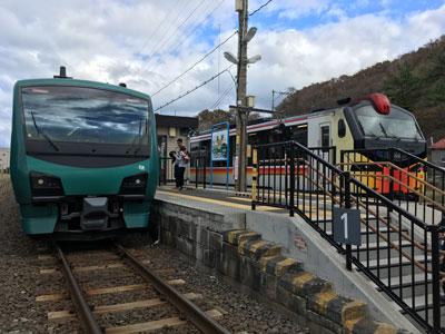resort-shirakami-201911-0.jpg
