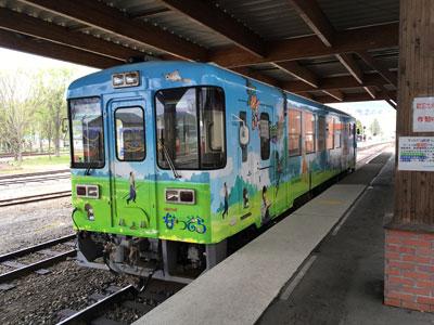 rikubetsu-rail-201905-02.jpg