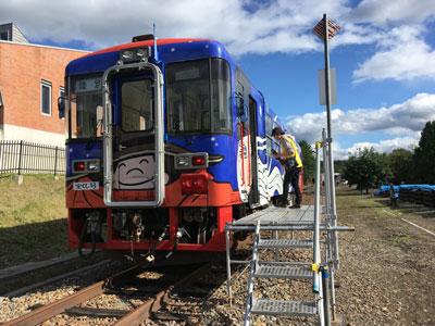rikubetsu-rail-201909-01.jpg