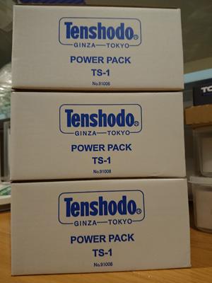 tenshodo-ts-1-0.jpg
