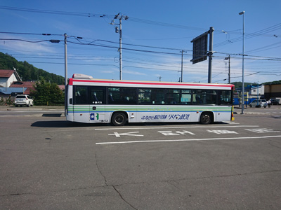 tokachi-bus-201809.jpg
