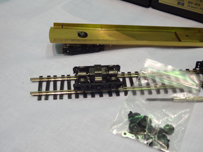 yumeya-201-900-3.jpg